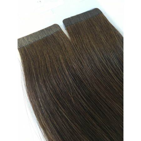 ADORE SUPERIOR REMY 120 GRAMS DOUBLE DRAWN, SECRET INVISI TAPE 20""