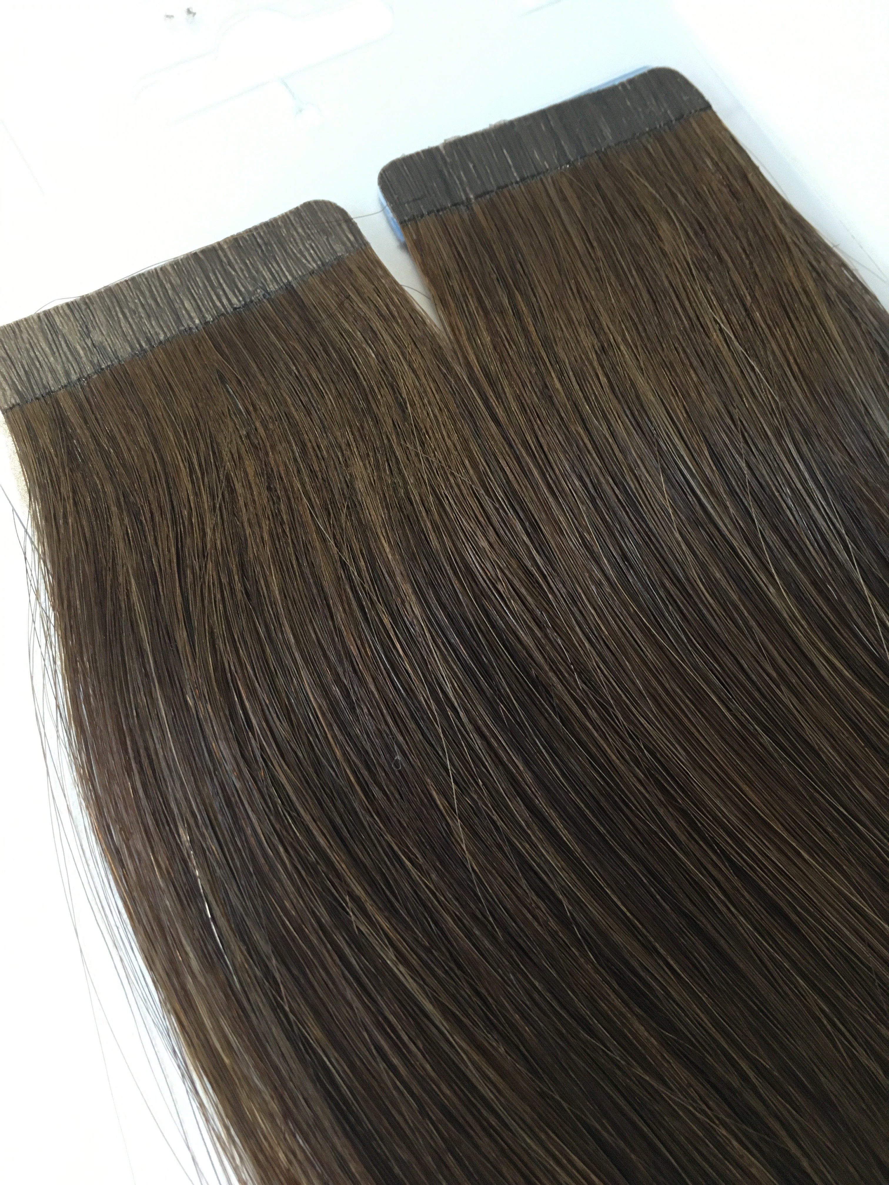 Tape Hair Adore Hair Extensions