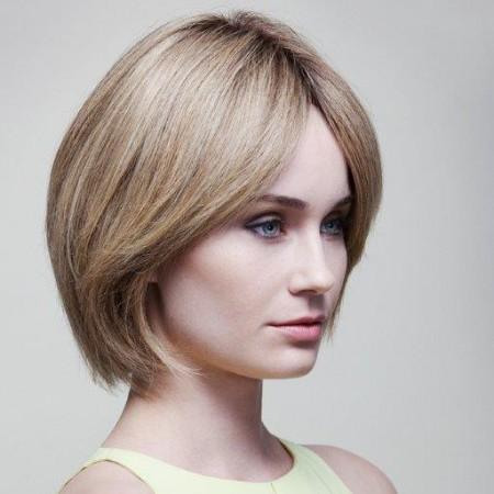 ashley wig