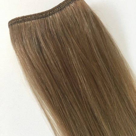 ADORE SUPERIOR REMY 120 GRAMS