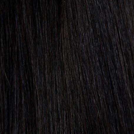 1a Natural Black