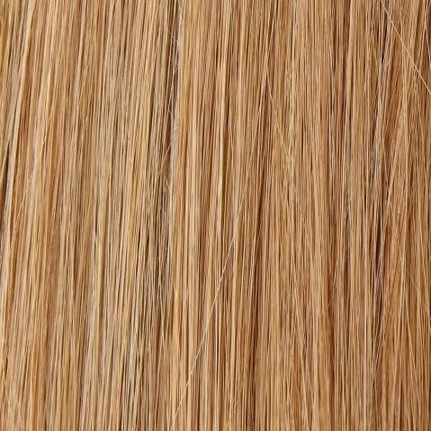 10/16 Blonde Mix