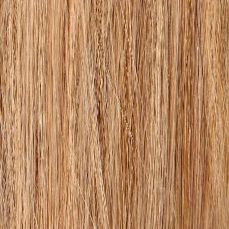 613/16 Plat Blonde & Med Ash