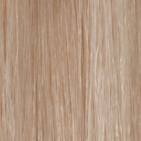 613/18 Blonde - Plat Blonde and Dark Ash