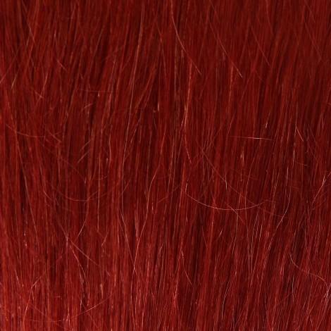 30 Copper Red
