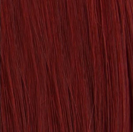 530 Cherry red