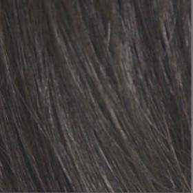 1b - Noir