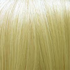 24B - Baby Blond